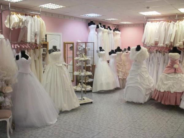 Салон красоты версаль наро фоминск официальный сайт